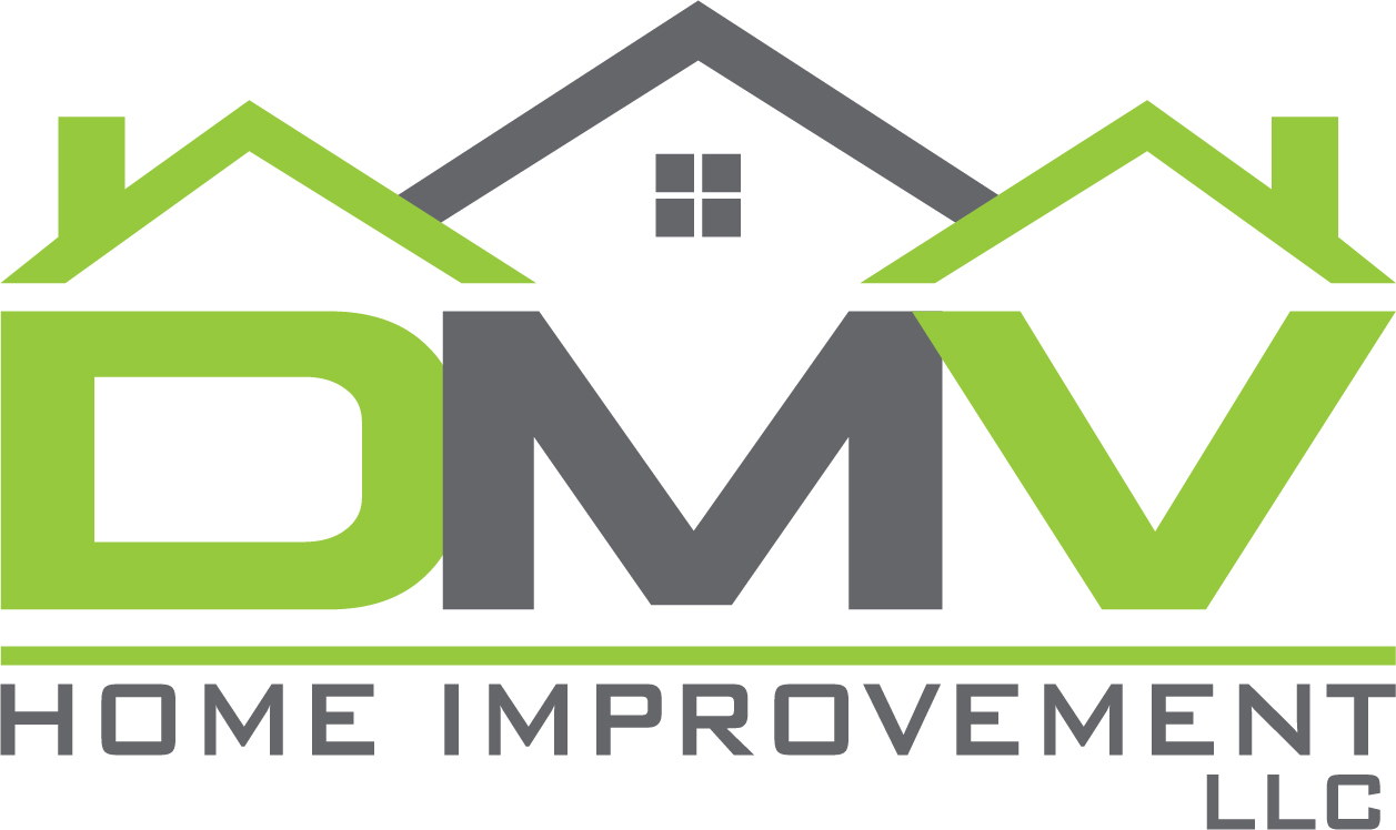 DMV Home Improvement LLC